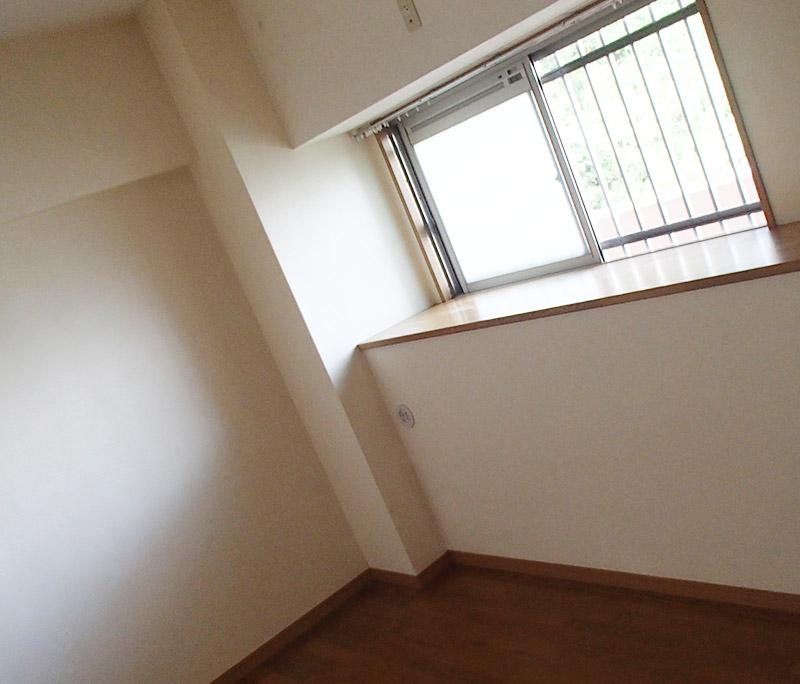 空き部屋対策イメージ写真